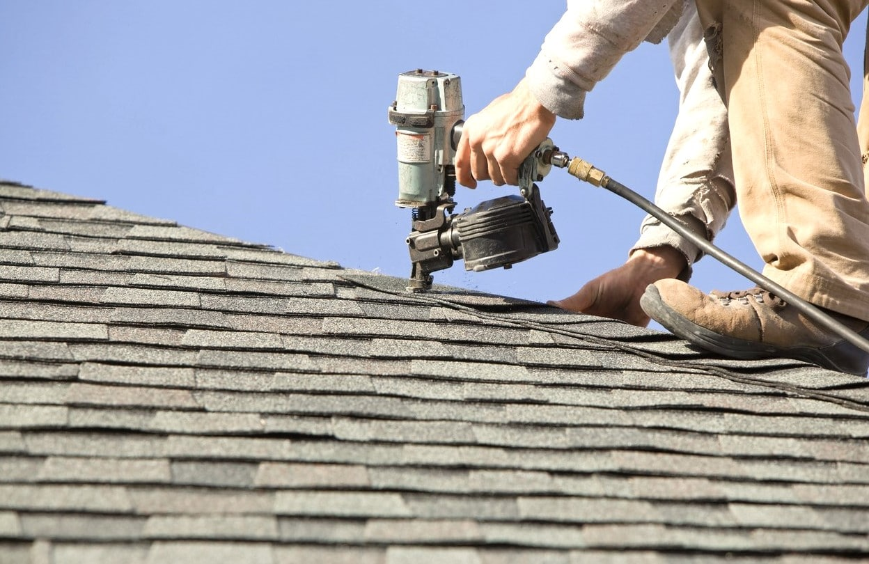 Commercial Roofing Chicago Roof Installation And Repair