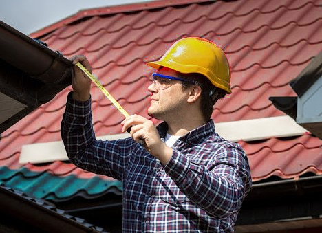 chicago roofers